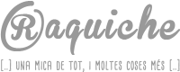 Logo raquiche